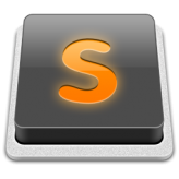 Sublime Text 3 Beta Duyuruldu!
