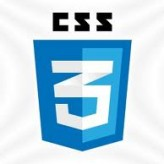 CSS3 image to css